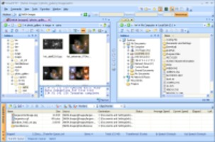 SmartFTP Client (32-bit) free download